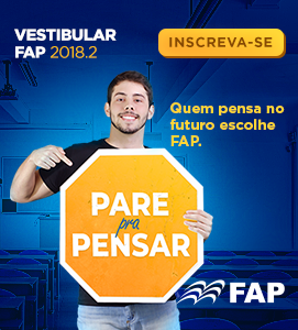 FAP_MOBILE