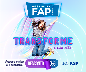 Vestibular Agendado FAP_Mobile